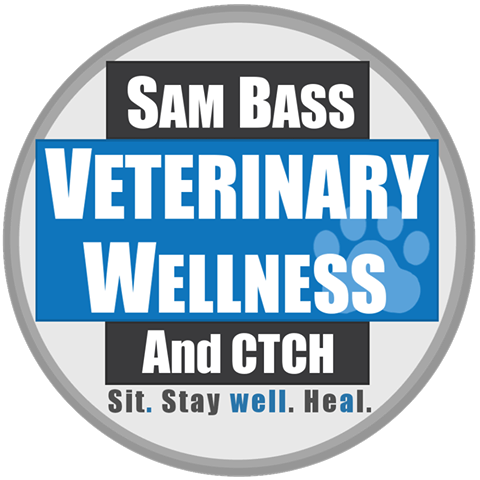 Sam Bass Veterinary Wellness, LLC